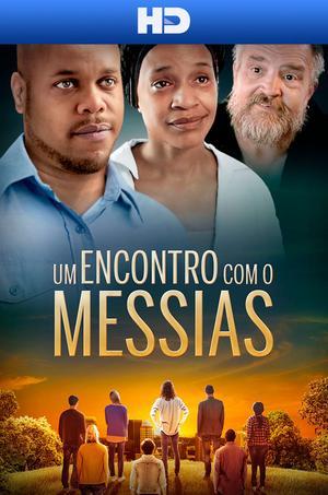 Um Encontro Com O Messias Legendado A La Carte Vivo Play